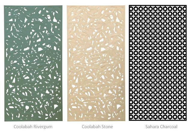 2coolabah+sahara.jpg - large