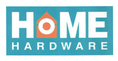 Home_hardware_logo.jpg - small