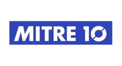 Mitre10logo.png - small