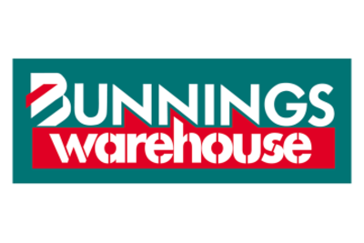 bunnings-360x240.png - small