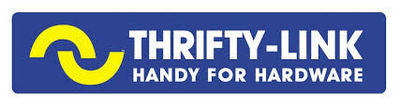 thrifty_link_logo.jpg - small
